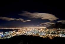 Tanzania City