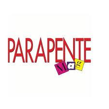 parapentmag