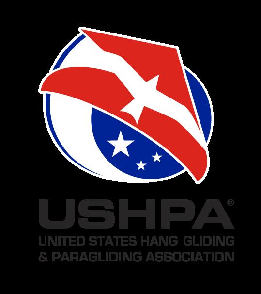 ushpa_logo