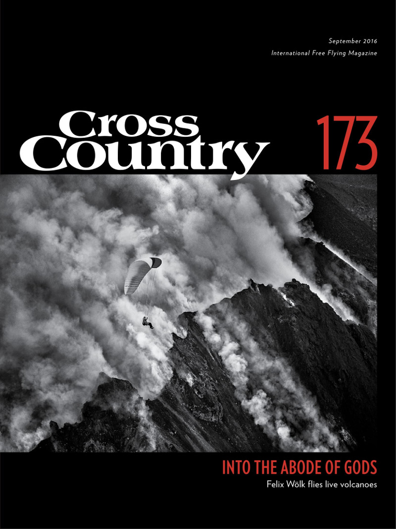 cross-country-173-inferno-011