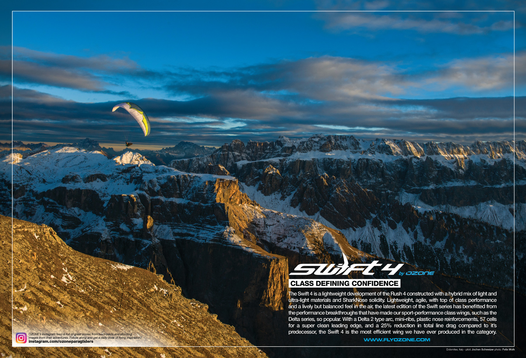 xcountry-174-ozone-swift-4-double-page-ad-vprint-2